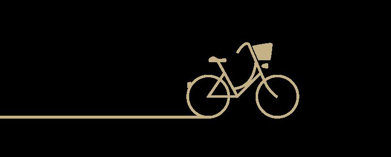 AMSTERDAM logo rower