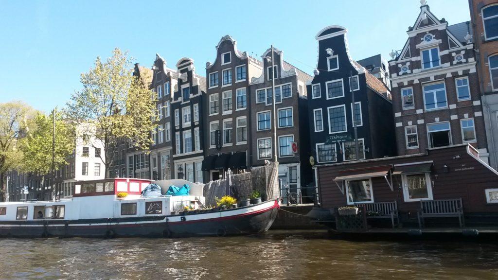 architektura amsterdamu bydgoszcz folwark 1024x576 2