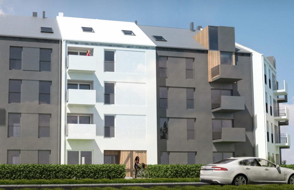 maly amsterdam nowe mieszkania czyżkówko bydgoszcz.jpg 1024x662 1