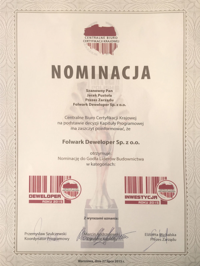 nominacja 768x1024 1