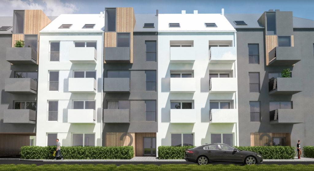nowe mieszkania na czyżkówku bydgoszcz 1024x559 1