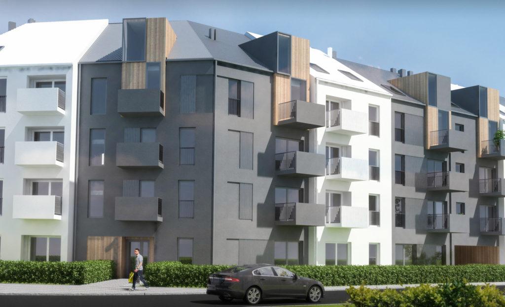 nowe mieszkania na czyżkówku bydgoszcz folwark 1024x624 2