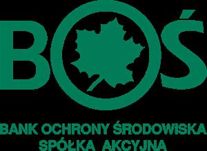 Bank Ochrony Srodowiska logo AA41F99DBF seeklogo.com
