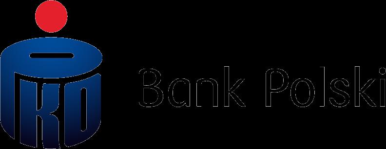 pko bank polski logo 11